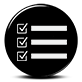 Checklist_Icon