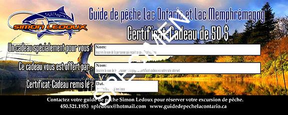 sample_web_certificat